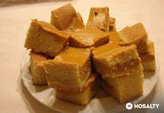 Sütőtökpite Icustól Cornbread, Ethnic Recipes, Food, Millet Bread, Essen, Meals, Yemek, Corn Bread, Eten