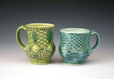 mugs-turkchart.jpg