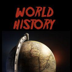 #HistoryLessonPlans #Socialstudies #WorldHistoryLessonPlans #WorldHistory #History #HistoryLessons History Lesson Plans, World History Lessons, Teaching History, More Followers, Social Studies, Classroom, How To Plan, Stars, Digital