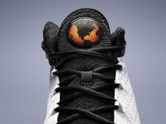 new product 73d69 5a34d The Air Jordan XXX (30) Has Been Unveiled 9