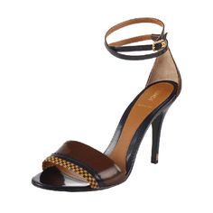 642a21122fb Cole Haan Jeanette Sandals