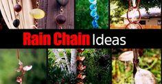 rain-chain-ideas-10312015