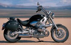 http://image.motorcyclecruiser.com/f/8833812%20w750%20st0/flag_lg%201998_bmw_r1200c%20side_view.jpg