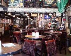 12th Street Pub - Google Search