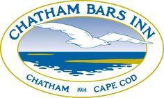 Chatham Bars Inn - New England's Finest Luxury Seaside Escape
