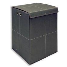 details zu w schebox w schetruhe w schekorb mit deckel 60 liter w schekorb mit deckel. Black Bedroom Furniture Sets. Home Design Ideas