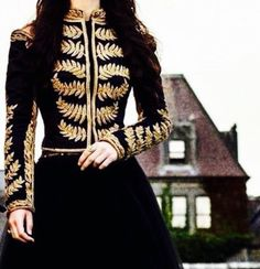 I absolutely love this outfit of Adelaide's in Reign❤️❤️ Pretty Dresses, Beautiful Dresses, Reign Fashion, Dress Fashion, Fashion Goth, Fashion Outfits, Reign Dresses, Dresses Dresses, Blue Dresses
