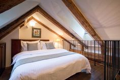NICHOLAS HOTEL RESIDENCE  $700 3 NIGHTS