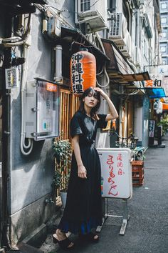 Aesthetic Japan, Aesthetic People, Aesthetic Photo, Aesthetic Pictures, Film Photography, Street Photography, Fashion Photography, Hipster Drawings, Japanese Photography