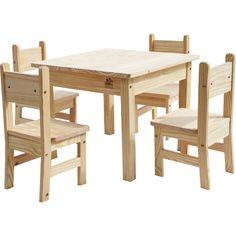 Best 25 Wooden Kids Table Ideas On Pinterest Kid Table