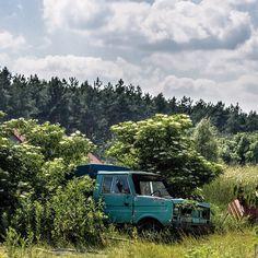 #tarpan #vintage #vintagecar  #polskamotoryzacja  #youngtimer #car #carporn #instacar #vscocars #lubiepolske #igerspoland #instapoland #loves_poland #abandoned #drivetastefully #trb_autozone #roadscenes #rsa_preciousjunk #hdr #hdr_lovers #carlife #rustlord_carz #Rustlord_Anniversary