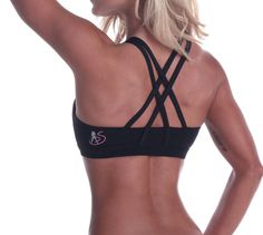 Wbff Bikini, Npc Bikini, Bikini Competitor, Gym Wear, How To Stay Motivated, Fitspo, Athlete, Lululemon, Fitness Motivation
