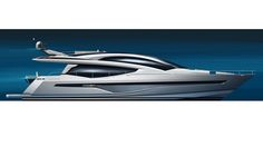 breeze yacht concept - Google Search