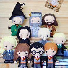 Apostila Digital Pocket Harry Potter