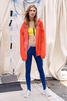 adidas Originals 2015 Spring/Summer Highlights Lookbook