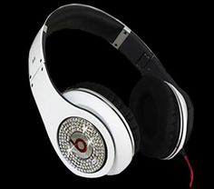 We are giving away totally free beats by dre for a short amount of time http://www.43coupons.com/beats/?id=4485