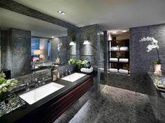oriental mandarin bathrooms - Google Search