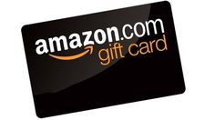$8 Digital Amazon Gift Card. Electronic Delivery eGift.  http://searchpromocodes.club/8-digital-amazon-gift-card-electronic-delivery-egift-3/