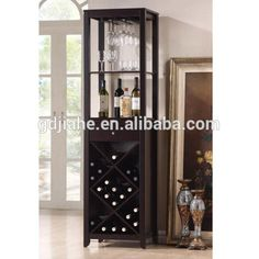 wine wet bars mini kitchen cabinet wine rack insert view coffee wine wine rack cabinet rta kitchen cabinet ready assemble