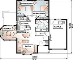 Planos-de-casas-a-escala-2