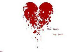 broken-heart-1.jpg 500×375 pixels