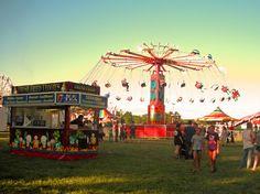 Top 10 Summer Events in Hendricks County - Visit Hendricks County