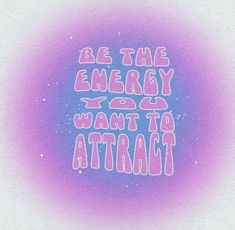 Positive Vibes, Positive Quotes, Mood Quotes, Life Quotes, Pretty Words, Beautiful Words, Aura Colors, Colours, Happy Words