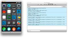 Nueva versión del simulador de Firefox OS http://www.genbeta.com/p/74973