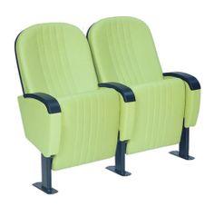 Ankara, Chair, Furniture, Home Decor, Decoration Home, Room Decor, Home Furnishings, Stool, Home Interior Design