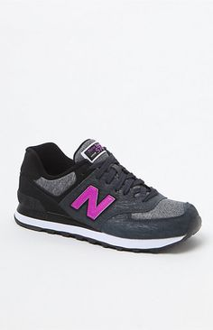 New Balance 574 Sweatshirt Collection-legit about to be in my closet!
