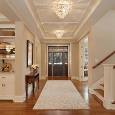 1000 images about white wood stained wood mix on