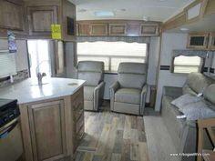 2016 New Forest River Rockwood Ultra Lite 2715VS Travel Trailer in Ohio OH.Recreational Vehicle, rv, Thank you for considering Dave Arbogast RV Depot for your next purchase. Our main goal is to ensure every listing's information is correct. With that said, due to the wide variety of options and additional features for RVs, there may occasionaly be a minor error. Please contact one of our RV specialists to ensure you know all the