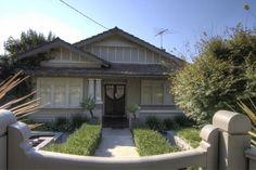Image result for californian bungalow carport