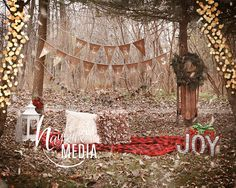 Items similar to Child, Family Winter Merry Christmas Outdoor Photography Digital Backdrop Prop for Photographers - Nature Family Portrait JPG on Etsy Christmas Photography Backdrops, Christmas Backdrops, Christmas Portraits, Holiday Photography, Outdoor Photography, Photography Ideas, Photography Studios, Photography Marketing, Children Photography