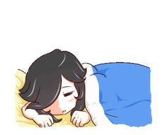Night Pictures, Cool Pictures, Good Night Gif, Night Night, Line Sticker, Doraemon, Cute Gif, Tokyo Ghoul, Animated Gif