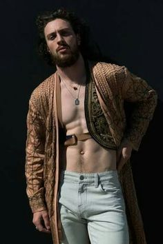 aaron taylor johnson goes shirtless bares butt for 40 photo flaunt spread 04 Aaron Taylor-Johnson flies through the air and sprays paint all over three women on the cover of Flaunt Magazine's Summer Camp issue. The Avengers:… Aaron Taylor Johnson Shirtless, Aaron Johnson Taylor, Chris Pratt, Hot Actors, Portraits, Film, Beautiful Men, Beautiful Things, Beautiful People