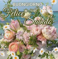 Leo, Floral Wreath, Wreaths, Bonjour, Floral Crown, Door Wreaths, Deco Mesh Wreaths, Lion, Floral Arrangements