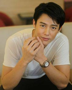 Asian Boys, Asian Men, Mark Prin, Im Jealous, Asian Actors, Handsome Boys, Actors & Actresses, Husband, Celebs