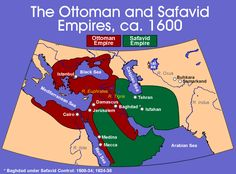 Discuss the similarities in problems confronting both early modern Muslim empires and the earlier Umayyad and Abbasid empires. Description from pinterest.com. I searched for this on bing.com/images