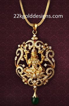 Where Sell Gold Jewelry Product Emerald Jewelry, Gold Jewelry, Pearl Jewelry, Diamond Jewelry, Jewelery, Gold Pendent, Diamond Pendant, Gold Jewellery Design, Temple Jewellery