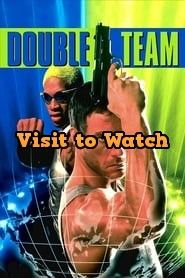 Hd Double Team 1997 Streaming Vf Film Complet En Francais Double Team Teams Top Movies