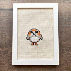 Simple Crochet Dishcloth Pattern | Etsy Easy Crochet, Crochet Hooks, Half Double Crochet, Single Crochet, Cross Stitch Designs, Cross Stitch Patterns, Crochet Dishcloths, Cute Stars, Digital Pattern