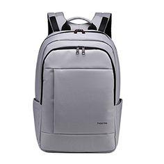2017 Tigernu Men Backpack Fashion Mochila Anti-theft Laptop backpack Women Schoolbag School Backpack for Teenagers Best Laptop Backpack, Computer Backpack, Backpack For Teens, Men's Backpack, Laptop Bag, Black Backpack, Anti Theft Backpack, Minimalist Bag, Best Laptops