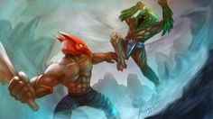 Hi welcome to our hole new project. We are trying make some shorts film/vids about dota 2. In thit vid you may see a short film about brave of out loyal helpers (creeps)  Music by Kevin MacLeod.  Dangerous and Alchemists Tower - String Available under the Creative Commons Attribution 4.0 Unported license: http://ift.tt/1bFo3O7 Download link: http://ift.tt/2cLGEZJ MacLeod's description:http://ift.tt/1VrYrpk