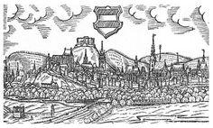 Brünn – Wikipedia -1593