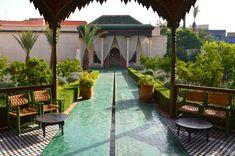 Výlet Maroko Morocco, Outdoor Decor, Home Decor, Decoration Home, Room Decor, Home Interior Design, Home Decoration, Interior Design