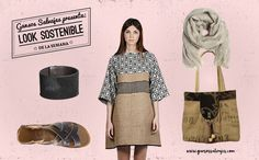 Look sostenible_10
