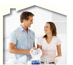 At My CT Dream Home we do not build houses; we build homes, communities, and a lifestyle to make your dreams come true. Our experienced team has mastered the art of custom home building, and specializes in First Time Homebuyers and has properties available throughout Connecticut. More Info: www.myctdreamhome.com