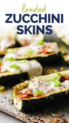 Healthy Low Carb Recipes, Gluten Free Recipes, Keto Recipes, Healthy Sides, Healthy Dinners, Italian Appetizers, Low Carb Appetizers, Appetizer Recipes, Veggie Dishes