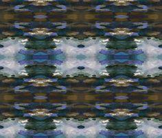 November fabric by baas on Spoonflower - custom fabric